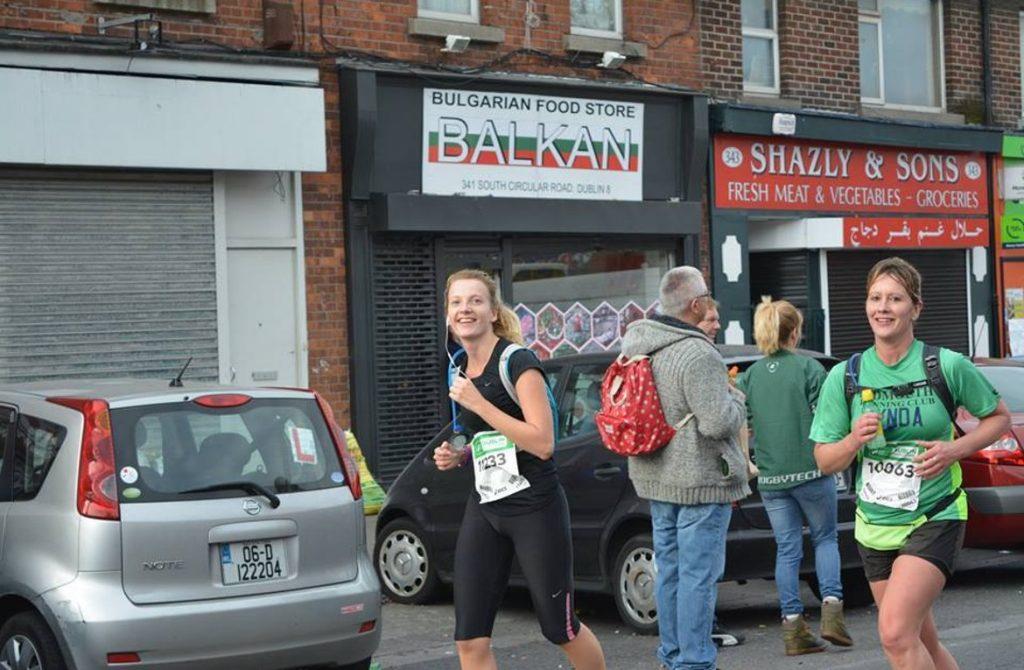 161030-lynda-hawkins-dublin-marathon