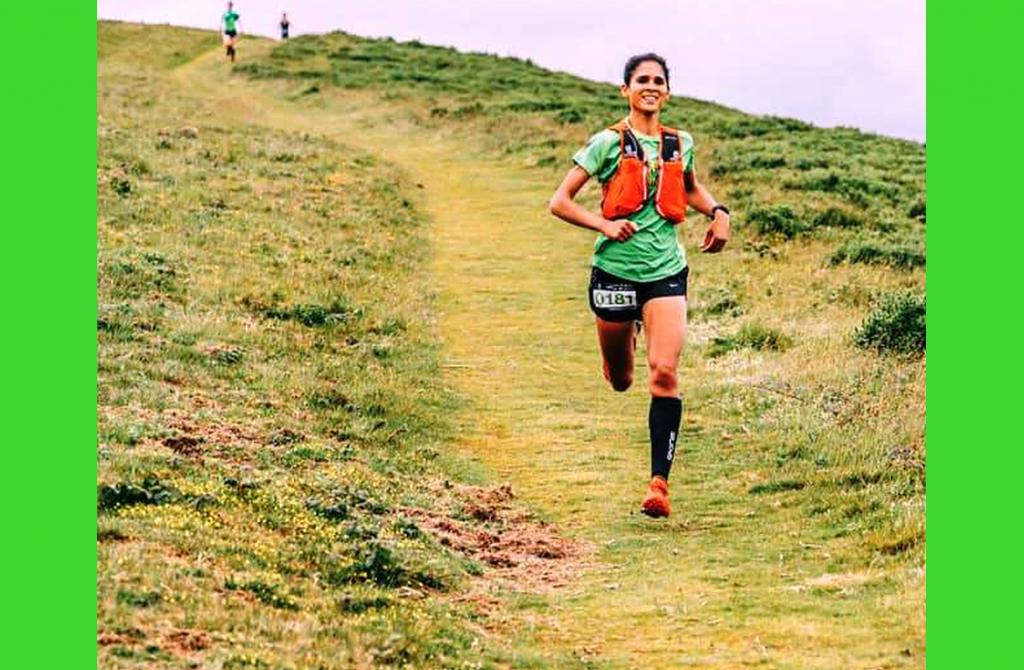 a9a7c73c09773 Sidmouth Running Club – Eat, Sleep, Run, Repeat